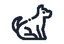 iko_zwierz